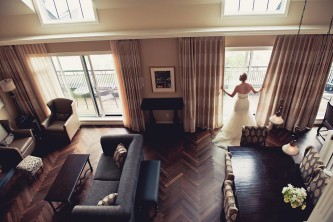 bridal preparation photography victoria bc