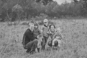 family photography victoria bc